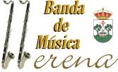 Banda de Música de Llerena